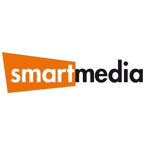 Smart Media Agency
