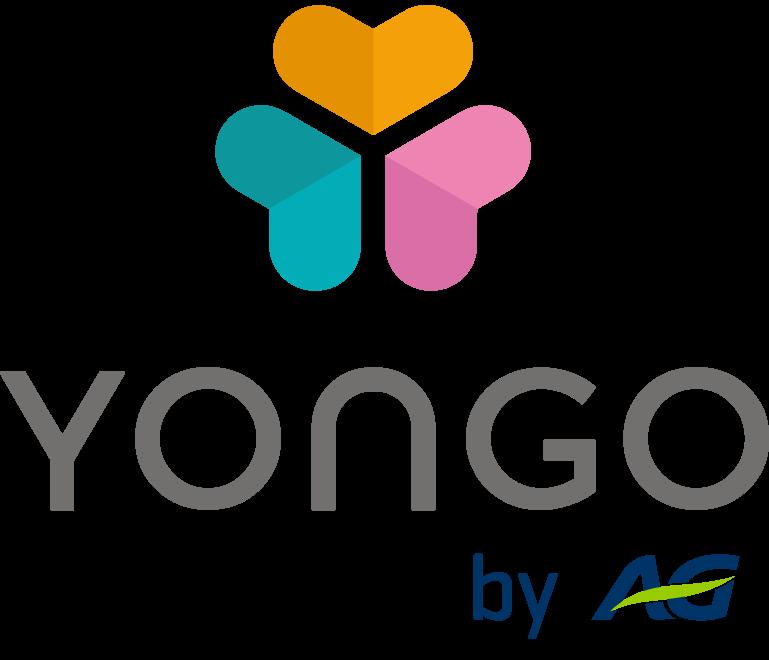 YONGO
