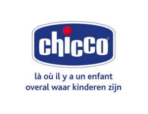 logo-exposant