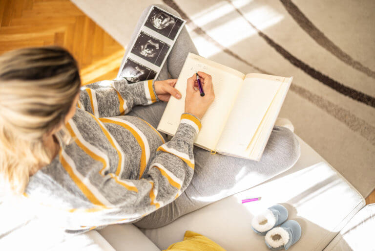 Indemnités, congés de naissance, hospitalisation… La mutualité vous accompagne !